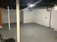 30x27 Other self storage unit