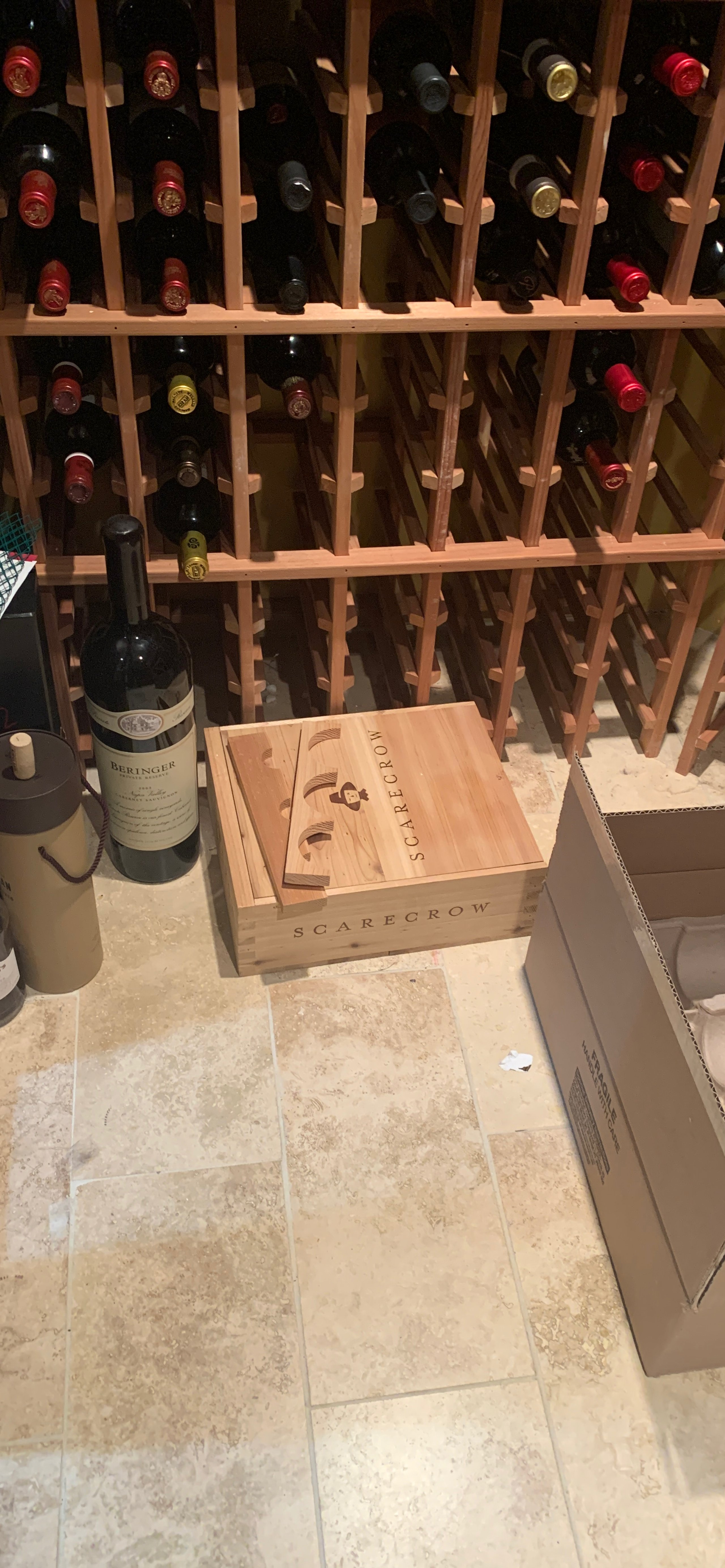 8x12 Other self storage unit