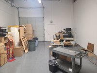 96x17 Other self storage unit