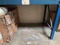 5x5 Other self storage unit