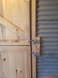 12x14 Self Storage Unit self storage unit