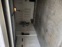15x25 Garage self storage unit