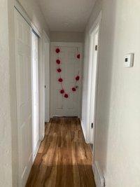 5x5 Bedroom self storage unit