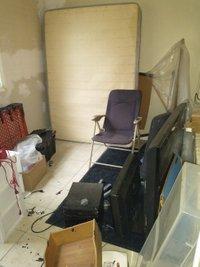 12x6 Other self storage unit
