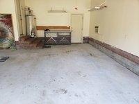 30x30 Garage self storage unit
