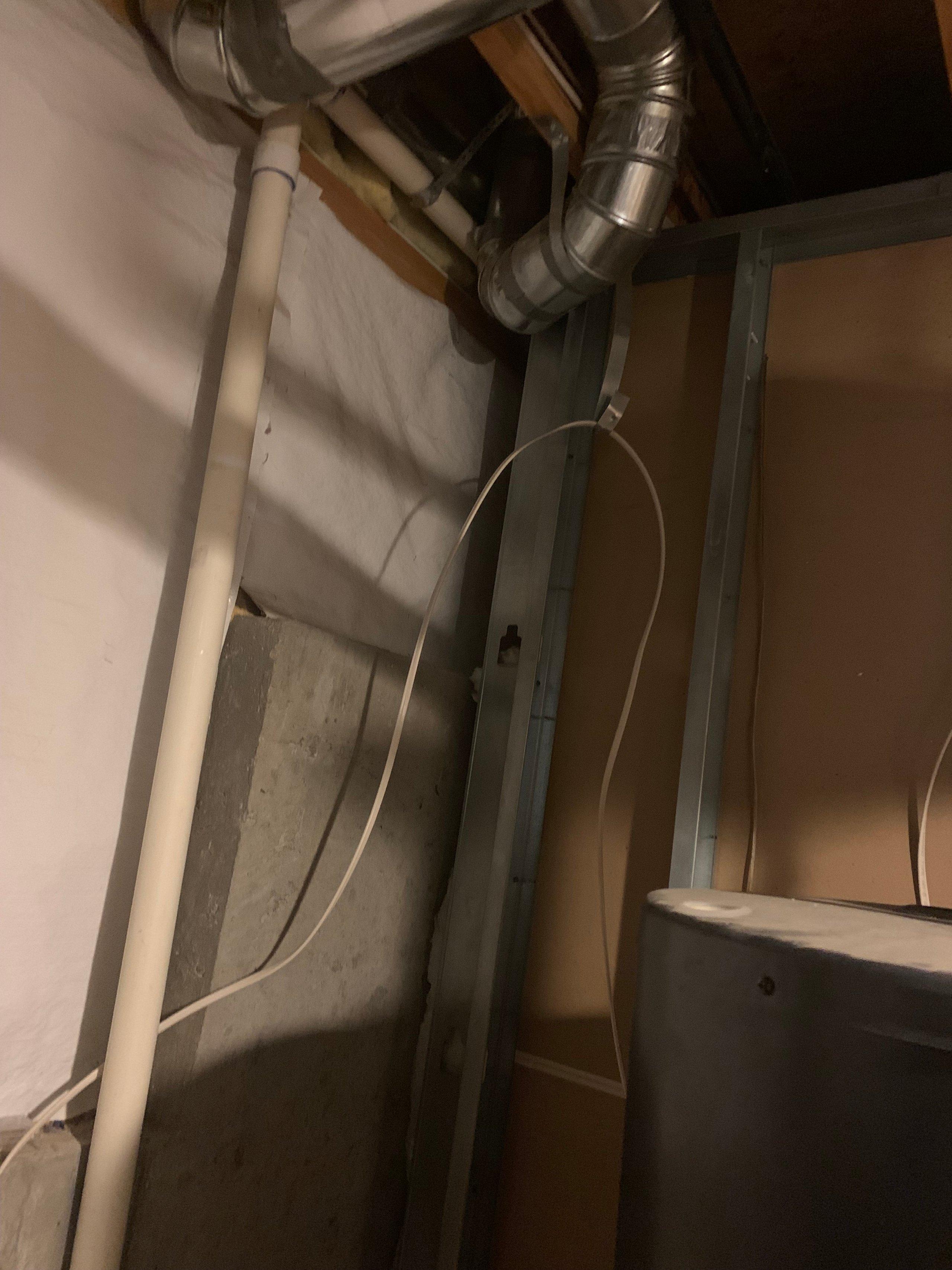 9x2 Other self storage unit