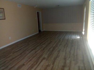 22x13 Bedroom self storage unit