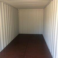 10x15 Self Storage Unit self storage unit