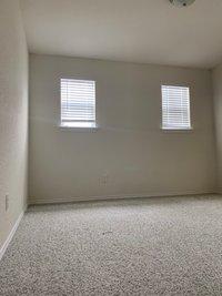 11x11 Bedroom self storage unit