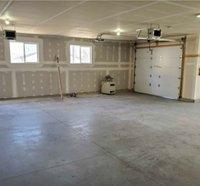 49x60 Self Storage Unit self storage unit