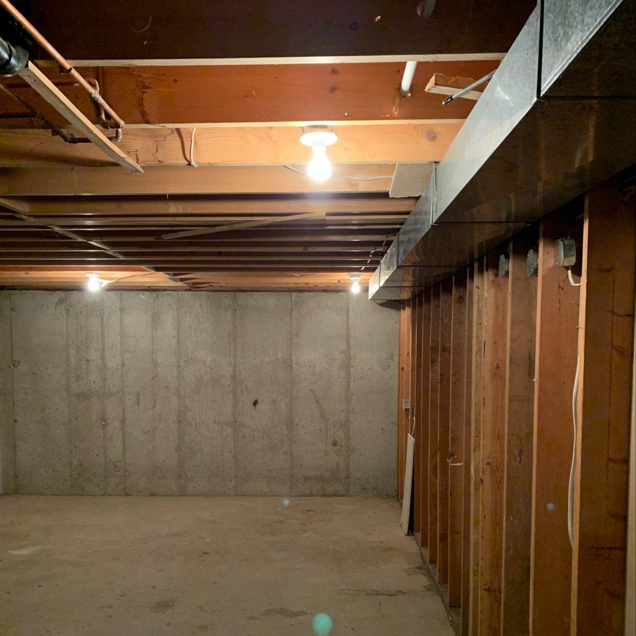 15x13 Other self storage unit