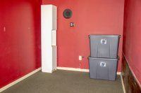 10x11 Self Storage Unit self storage unit