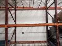 4x8 Other self storage unit
