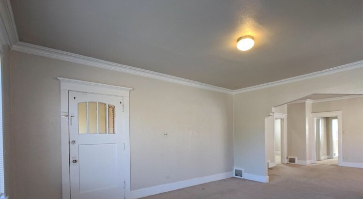 760x760 Bedroom self storage unit