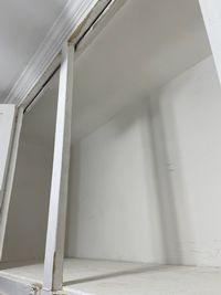 6x2 Self Storage Unit self storage unit
