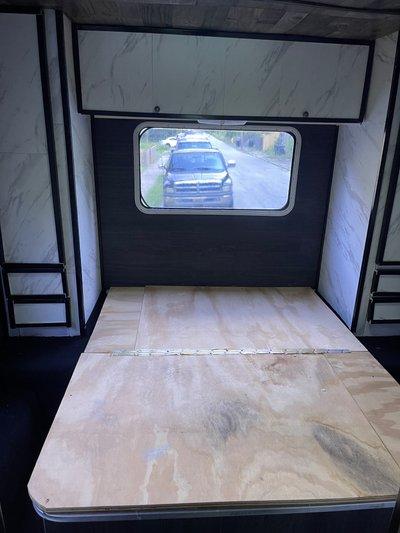 36x15 Other self storage unit