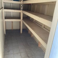 10x4 Other self storage unit