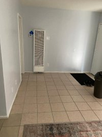 25x15 Bedroom self storage unit