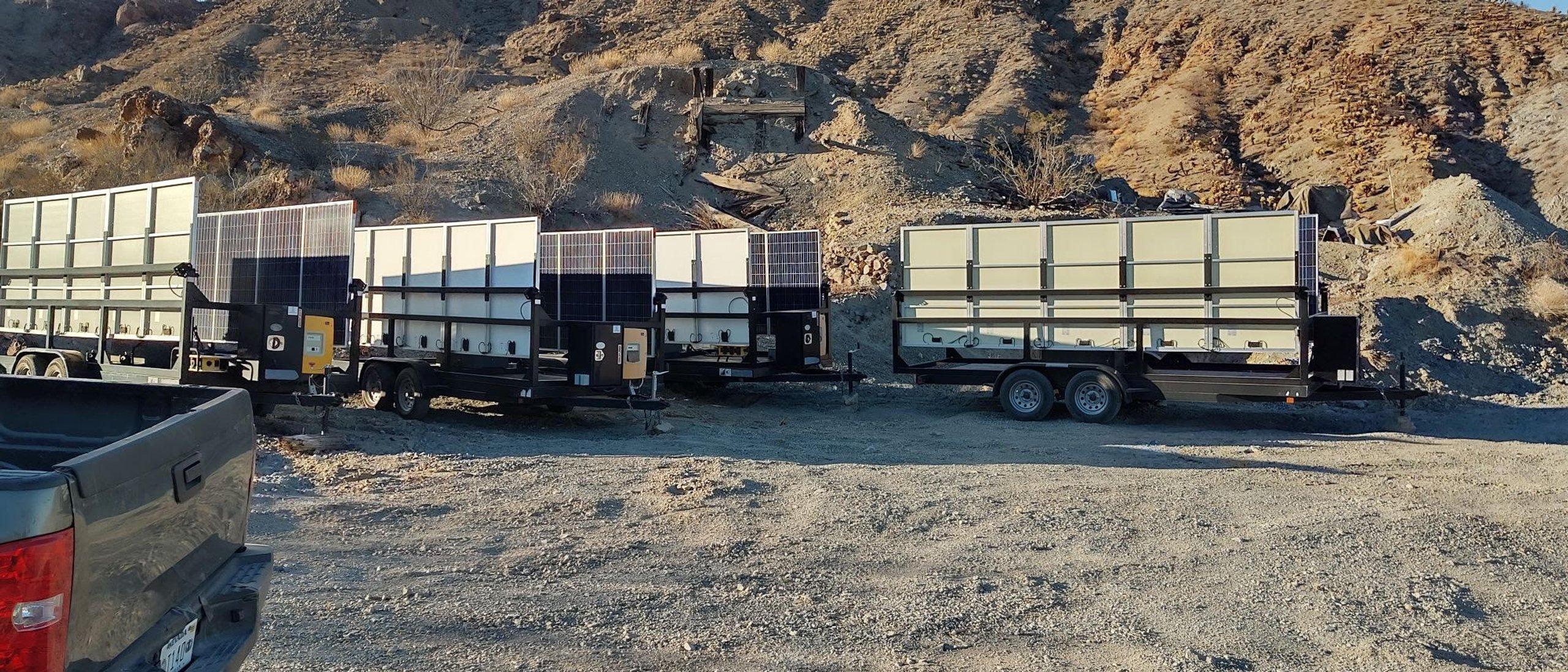 20x40 Other self storage unit