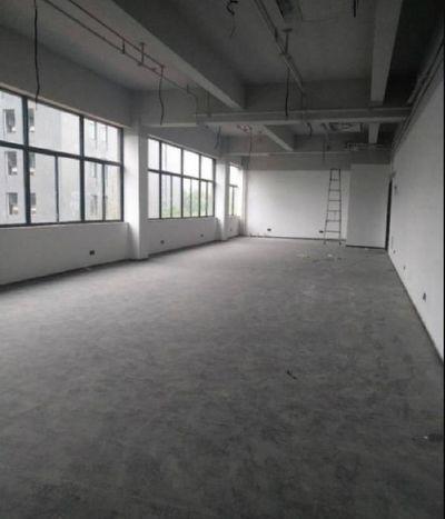 22x12 Warehouse self storage unit