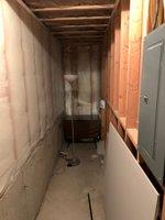 22x4 Self Storage Unit self storage unit