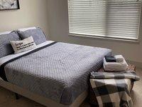 1286x66 Bedroom self storage unit
