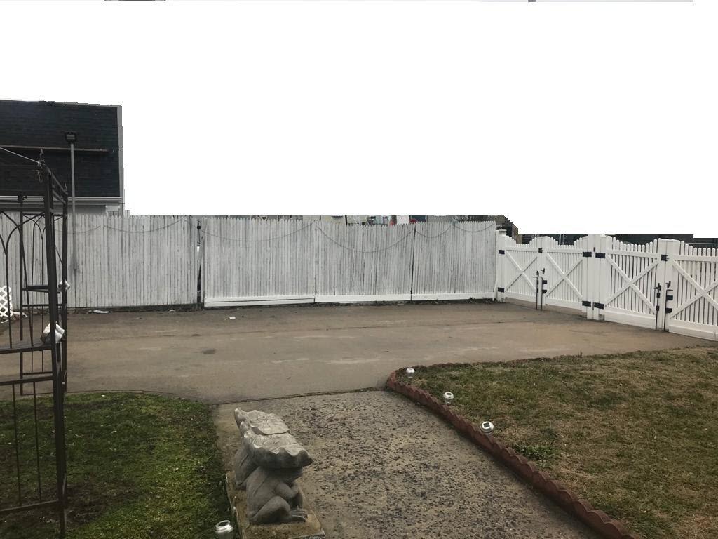 30x21 Carport self storage unit