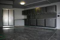 80x72 Other self storage unit