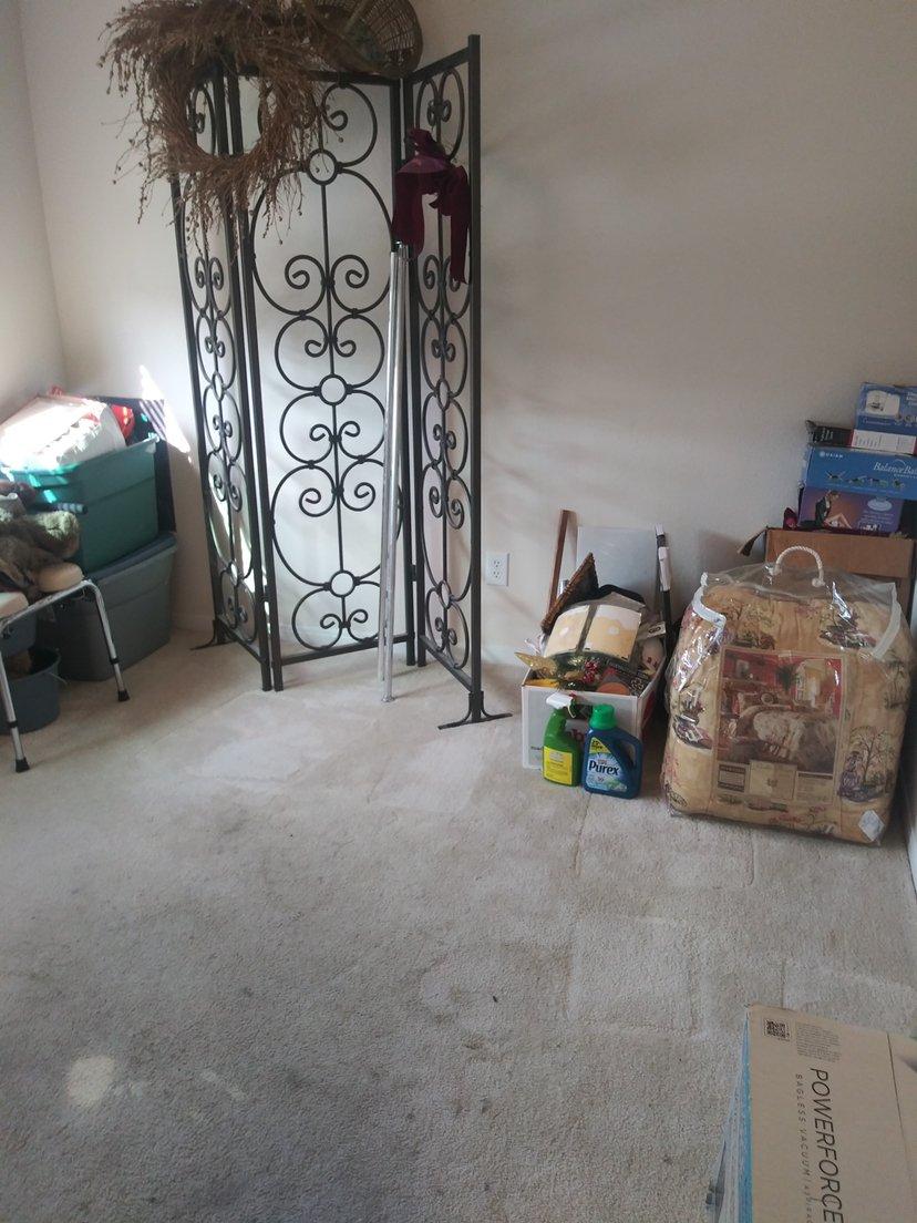 15x15 Other self storage unit