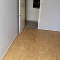 10x11 Bedroom self storage unit