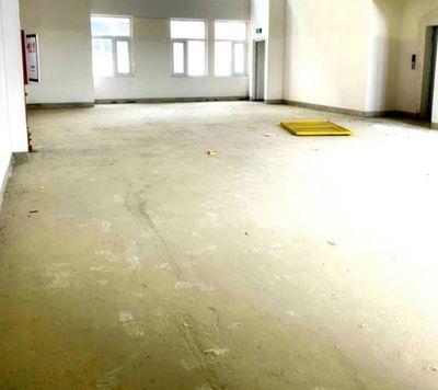18x14 Warehouse self storage unit