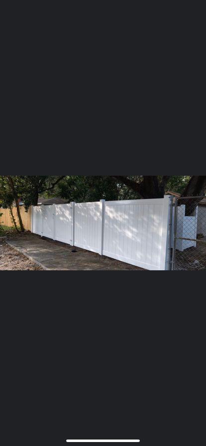 200x400 Lot self storage unit