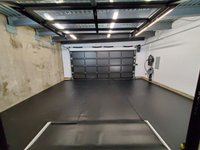 20x10 Other self storage unit