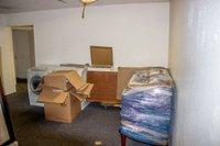 20x15 Self Storage Unit self storage unit