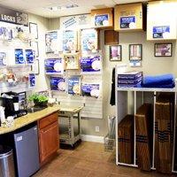 8x10 Self Storage Unit self storage unit