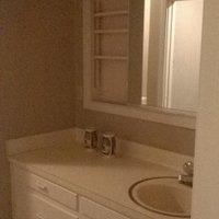 18x15 Bedroom self storage unit