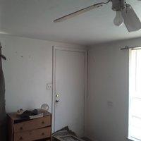 20x30 Bedroom self storage unit