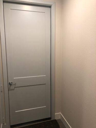 8x7 Other self storage unit