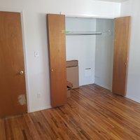 11x14 Bedroom self storage unit