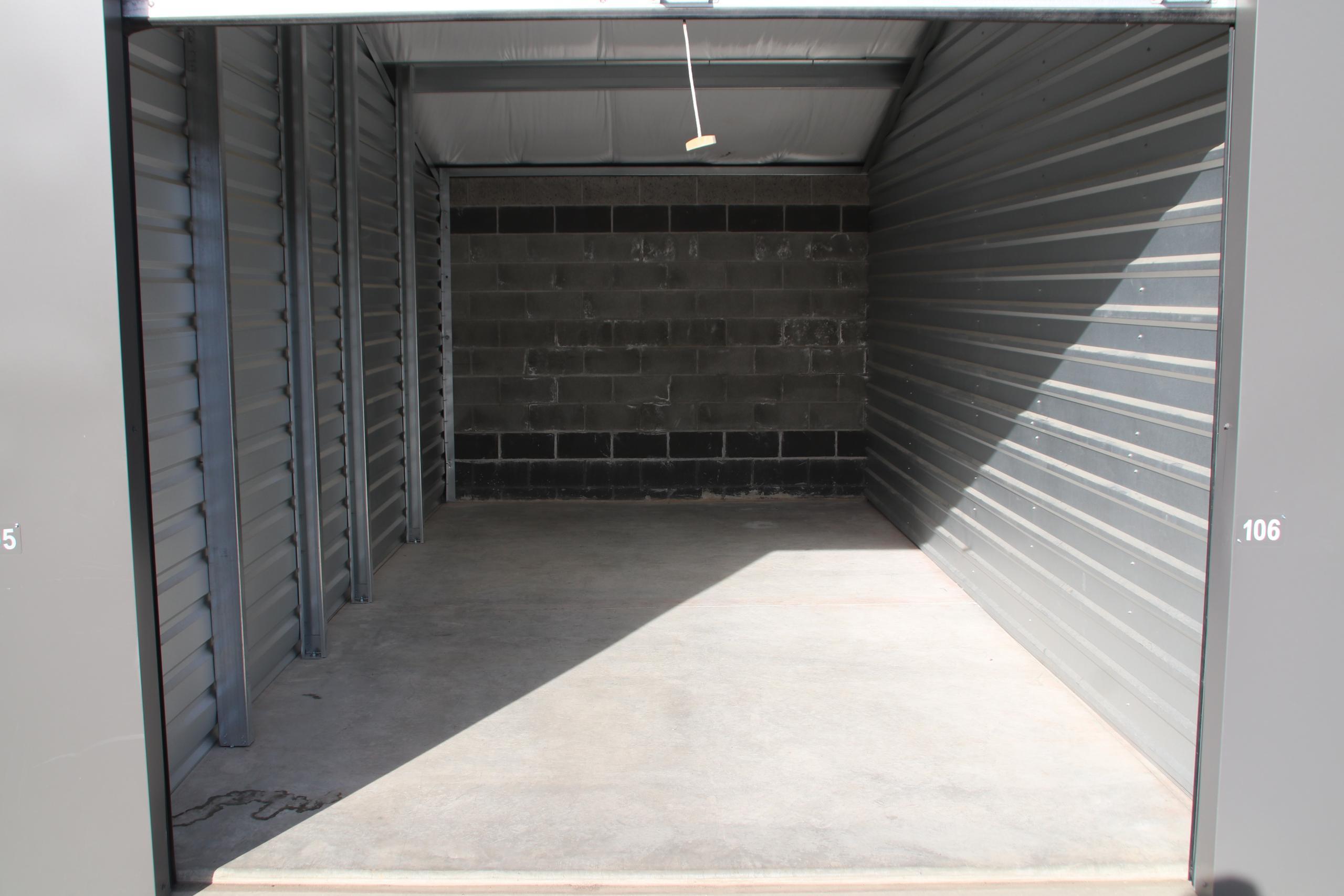 Cheap Storage Units Near Layton Utah Dandk Organizer