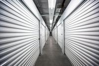10x5 Self Storage Unit self storage unit