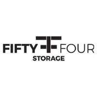 10x15 Other self storage unit