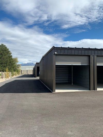 10x20 Other self storage unit