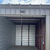 10x25 Other self storage unit