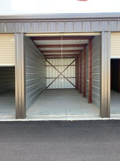 12x20 Other self storage unit