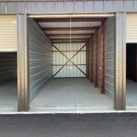 12x20 Other self storage unit
