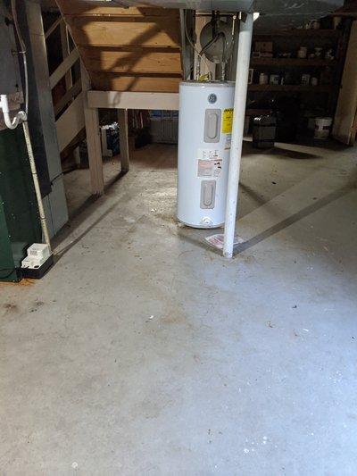 20x10 Other self storage unit