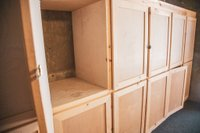 3x2 Self Storage Unit self storage unit