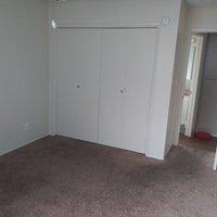 8x13 Bedroom self storage unit