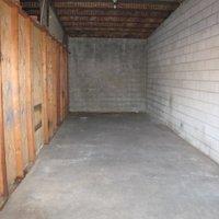 28x10 Self Storage Unit self storage unit